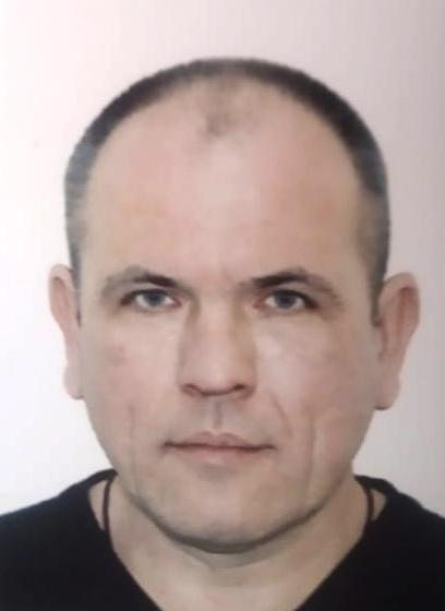 Шаповалов Денис Леонидович